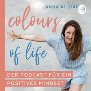5 Gedankenanstöße - Meine Top-Learnings von der APC in München