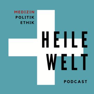 Trailer Heile Welt