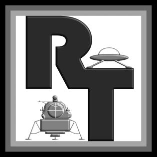 RT009 – Der große Umzug