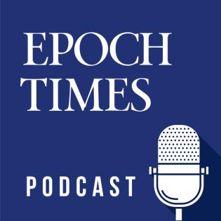 Nr 120 US-Professor warnt vor 5G-Netz: Gesundheitsrisiken durch verstärkte Aktivierung der körpereigenen Calciumkanäle