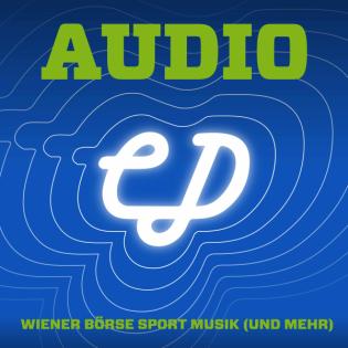 #Song 11: Bernhard Lehner, Vorstand & Co-Founder der börsenotierten startup300 AG