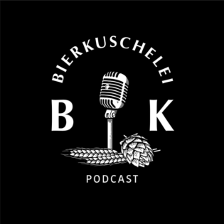 [Folge 96] Super Bock-Pfand GmbH expandieren