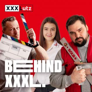 Dieter & Harald, Monteure bei XXXLutz