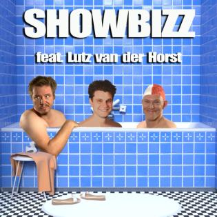 27. Showbizz