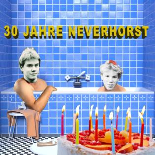 32. 30 Jahre Neverhorst
