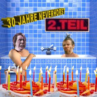 33. 30 Jahre Neverhorst  2.Teil