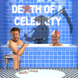 34. Death of a Celbrity