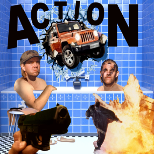 76. Action