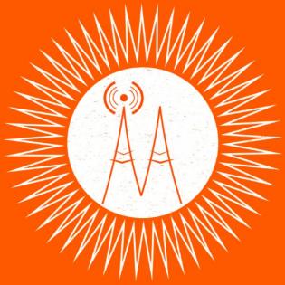 107 - Solarpotenzialkataster für Dachflächen