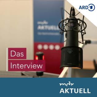 Sachsens Polizei: Gespaltene Ansichten zu Corona-Maßnahmen