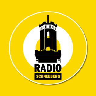 Radio Schneeberg Studio Eins vom 15.03.2020