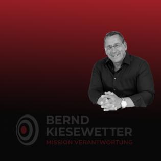 #144 Mega Erfolge mit Herz - Marc Bennerscheidt