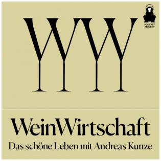 Episode 73 - Im Gespräch mit Stefan Braunewell aus Essenheim