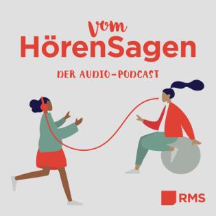 Folge 4: Audioproduzenten: Jan Leers und Richard Ulmer