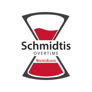 Exklusiv-Interview mit Ex-Dynamo-Trainer Schulte