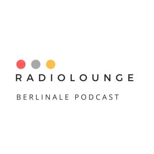 Berlinale Podcast Folge 1