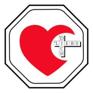 Herzworträtsel Episode 18 (mit Kurt Tepperwein und Nada): Vollkommene Partnerschaft