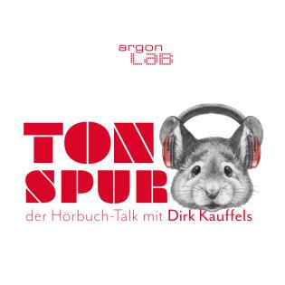 Harald Krewer über das Hörbuchlabel speak low, Audioschätze und den Zauber des gesprochenen Wortes