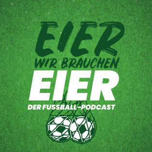 99 Langweilig! Die Bayern werden auch die nächsten 10 Jahre hintereinander Meister!