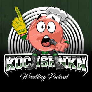 FIGHTBACK Wrestling - das gemeinsame Projekt der nGw und GHW (mit Aaron Insane und Joey Senastion)
