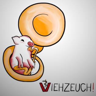 01 Kaninchenärztin - Kleinsäugermedizin im Fokus