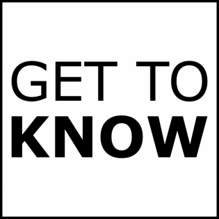 Get to know Introduction