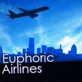 Euphoric Airlines 14.03.2021 - Melodic Trance, Uplifting Trance and Vocal Trance Radio Show - DJ Female@Work (FemaleAtWorkTranceDJ) live in the Mix