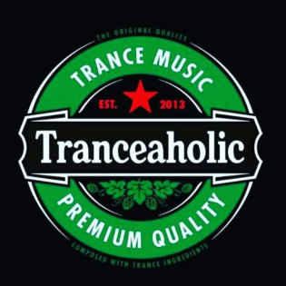 Discover Trance 11.04.2020 - Orchestral Trance, Uplifting Trance and Vocal Trance Continuous DJ Mix - DJ Female@Work (FemaleAtWorkTranceDJ) live in the Mix