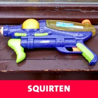 Squirten & Co.: Frag eine Sexualtherapeutin