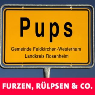 Furzen, Rülpsen & Co. – Was macht man in einer Beziehung?