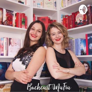 Die Geheimnisse hinter dem Regal - Bookshelf Book TAG