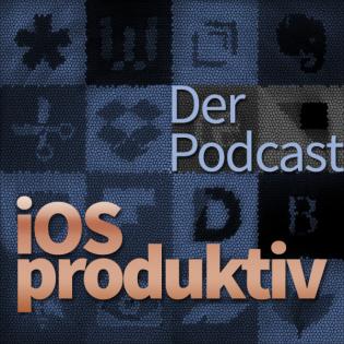 Episode #041: AppleEvent vom 15.09.2020, iOS 14 & mehr
