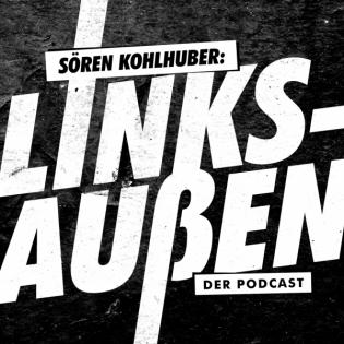 Episode #6 Ein Rückblick auf den 1. Mai 2020 mit kurzem Rant, dazu ein wenig Wasserspiele und ostdeutsche Provinzgeschichten 15.05.2020
