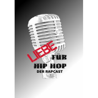 Folge 33: Die Wahrheit über Gangster Rap