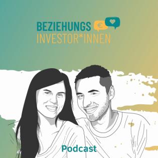 Finanzielle Unabhängigkeit für Frauen mit Lisa Breloer