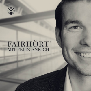 #8 Sven Ehricht - Mut und Weitblick