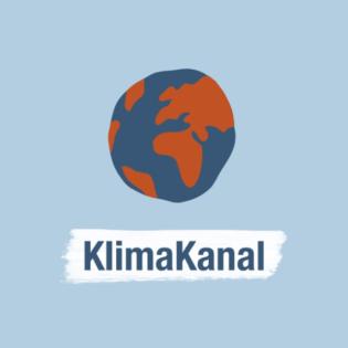 Klimawahl #2: Wie kann die Energiewende beschleunigt werden?