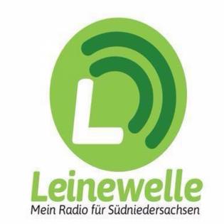 """""""Frauen mit Zuwanderungsgeschichte in die Politik"""""""