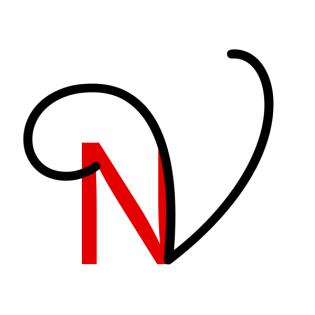 Not Vanilla - Vol.84 Segufix