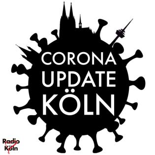 Folge 33 - Das Update-Spezial: Im Gespräch mit Christoph Kuckelkorn