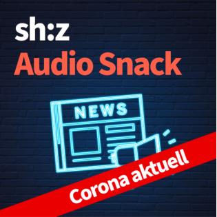 04.08. Druck auf Ungeimpfte: Bund plant neue Corona-Maßnahmen ab Herbst