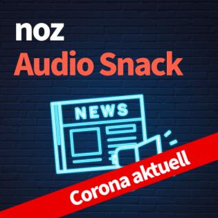 Nach Bluttat in Bad Essen: Polizei fasst Täter – Audio Snack am 17. Mai um 5 Uhr
