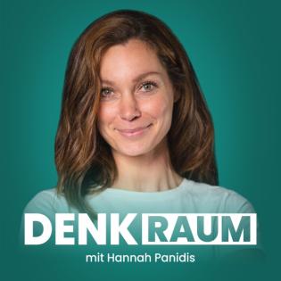 """Podcast Relaunch: Aus """"OHNE WORTE"""" wird """"DENKRAUM"""" - Folge #070"""