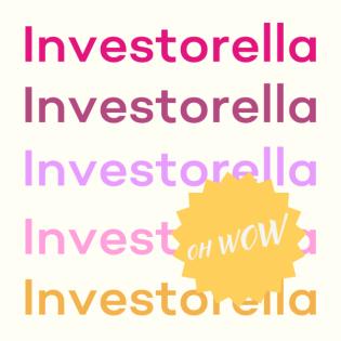 #27 Investments versteuern - so geht's