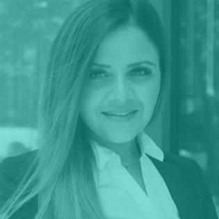 #11 | Helfen Personalvermittler beim Quereinstieg? – Emine Yilmaz
