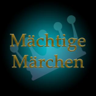 Daumerlings Wanderschaft - Jacob und Wilhelm Grimm