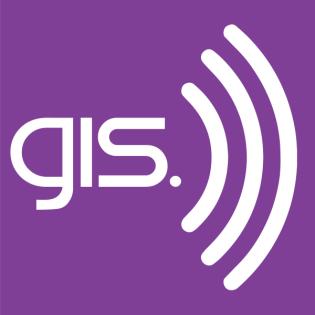 gis.Radio (008) - Intergeo Digital 2020