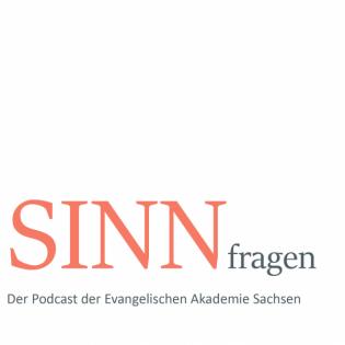 """""""Die Wahrheit ist draußen"""": SZ-Reporter Ulrich Wolf im SINNfragen-Podcast über Recherchen in aufgeheizten Zeiten"""
