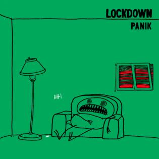 Folge 6 - Panik