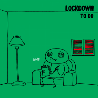 Folge 8 - TO DO